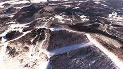 サホロスキー場 新コース12月開設方針 加森観光