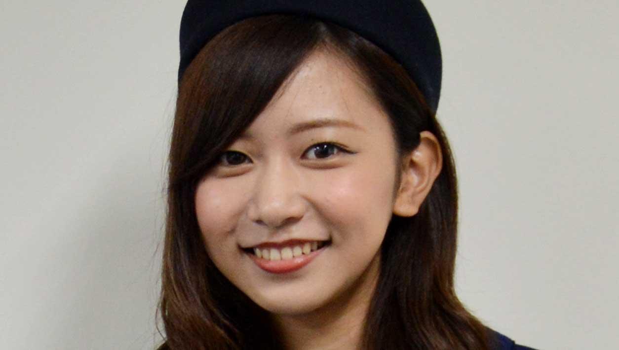 加賀藩由来の伝統銘菓や工芸品「第41回加賀百万石展」