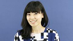 「テラハ」出身、酪農学園大卒の住岡梨奈 2月札幌でライブ