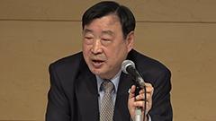 札幌「冬季五輪に完璧な都市」と太鼓判 平昌五輪の組織委会長