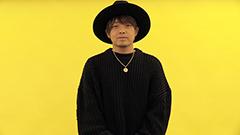 親友のEXILE SHOKICHIとコラボも 札幌出身の佐藤広大がメジャーデビュー